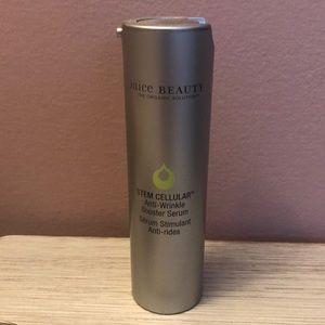 Juice Beauty Stem Cellular Booster Serum